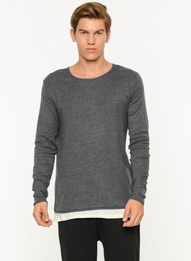 Tişört-Koton